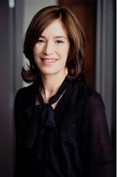 Fondation Montréal inc. : Marie-Josée Gagnon nommée au conseil ... | Entrepreneuriat Montréal | Scoop.it