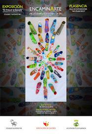Pasear por el arte es EncaminARTE - En Marcha con las TIc ... | Actividades de ARTE y Plástica-Visual | Scoop.it