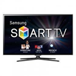 Samsung LED TV Review | Samsung LED TV Review | Scoop.it