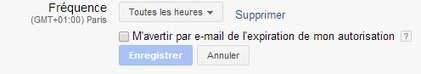 Script AdWords pour Annonces Countdown | Emarketing And Co | Scoop.it