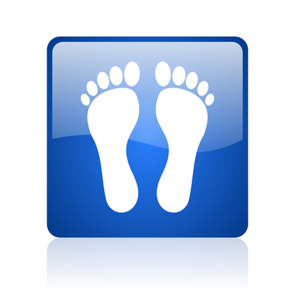 Managing Your Social Media Footprint | Social Media Today | All about Web | Scoop.it