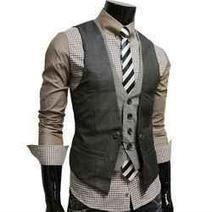 Best Waistcoats for Men | Waistcoats for Men | Scoop.it
