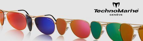 Technomarine - qnota.com | www.qnota.com venta de gafas y relojes | Scoop.it