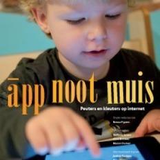 Kinderen en online video | Mijn Kind Online | ICT kleuterklas | Scoop.it