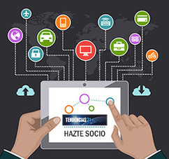 Vigilancia inteligente que respeta la privacidad de las personas | Cultura Abierta | Scoop.it