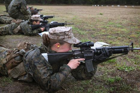Study: Military Sexual Assault Cost The U.S. BILLIONS Last Year   Military Sexual Trauma   Scoop.it
