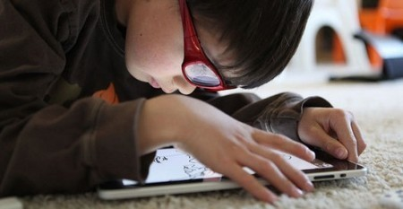The Year of Transmedia Reading   Good E-Reader - ebook Reader and Tablet PC News   The rise of Transmedia   Scoop.it
