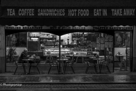 Street Photography - London | Archivo fotográfico | Scoop.it