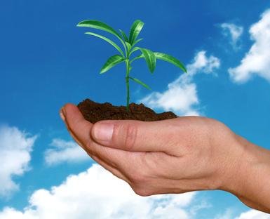 Oubliez le développement durable et l'économie verte, voici l'économie circulaire   Association solidaire, aide alimentaire , aide aux personnes en difficulté   Scoop.it