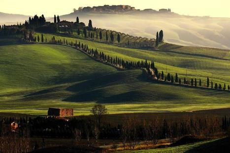 Plunge Headlong for Escorted Tours Italy - allinclusivevacationpackagesinfo.over-blog.com | Travel Tips | Scoop.it
