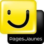 Exclusif: PagesJaunes répond aux questions de TendanceHotellerie | Distribution hôtelière et OTA | Scoop.it