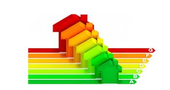 Domotica: vivere meglio consumando meno | Quotidiano Casa | Eco-Edilizia e Risparmio Energetico | Scoop.it