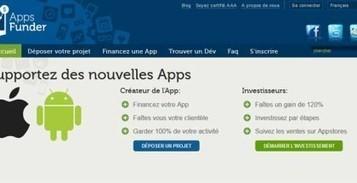 Portrait des Internautes et Mobinautes en situation d'achat   Marketing web mobile 2.0   mobile   Scoop.it