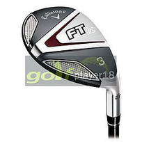 The Best Golf Shop To Get Your Discount Golf Clubs From | GOLF SWING DRIVER | Scoop.it