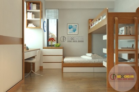 Bài trí Gương soi làm sao cho hợp lý ? | Royal City | Thiết kế nội thất chung cư RoyalCity | Scoop.it