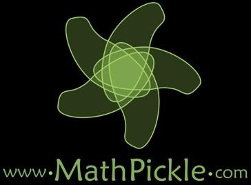 Videos | Math | Scoop.it