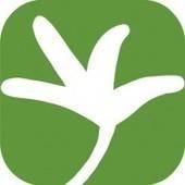 language garden | Educación y otros amigos | Scoop.it