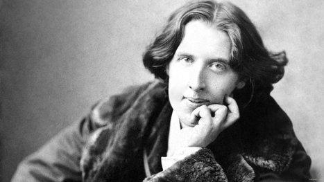 #288 ❘ Le Portrait de Dorian Gray ❘ 1890 ❘ Oscar Wilde | Enseigner le français au secondaire | Scoop.it