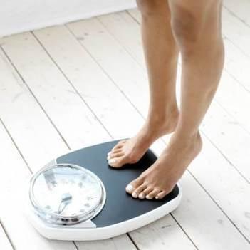 Obesità e sovrappeso: la causa non è la celiachia. Le cattive abitudini sono il vero colpevole | Il Fatto Alimentare | celiachia network | Scoop.it