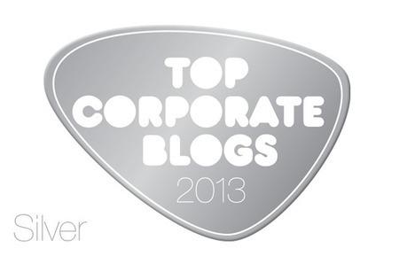 Cele mai bune bloguri de companie din Romania | Inbound Marketing Newsletter | Scoop.it