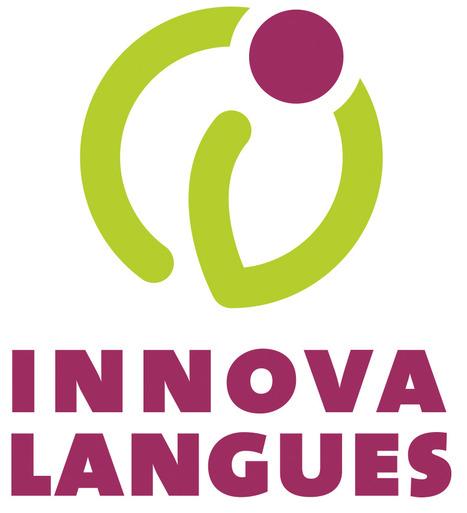 Les Podcasts du Séminaire bi-annuel Innovalangues Juin 2015 | Innovation en langues: approches créatives et outils numériques | Scoop.it