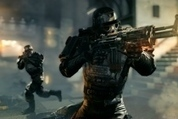 Wolfenstein: New Order w akcji - Wirtualna Polska | NEEEWS | Scoop.it