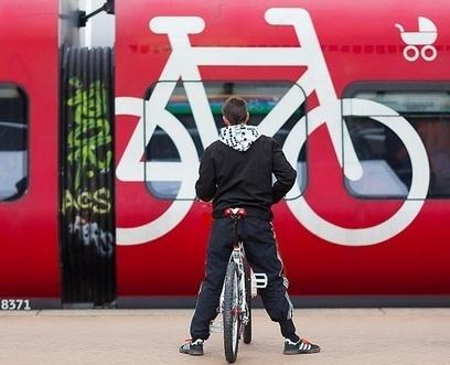biketrain | Bicicletas | Scoop.it