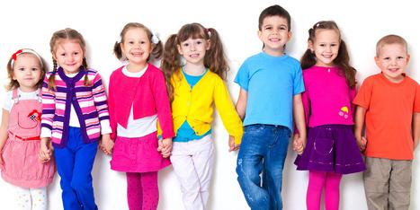 Máme sedem detí. Sme nezodpovední? | Rodina | Scoop.it