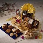 How to Make a Personalized Gift Basket | Mobile Application | Scoop.it