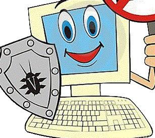 Troubleshooting Apple Mac Computer @ 1-855-393-9864 | Apple Customer Service | Scoop.it