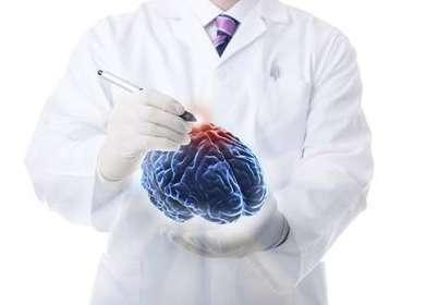 ¿Qué hace un neurólogo y cuándo debo consultarlo? - Terra Colombia | Cefaleas | Scoop.it