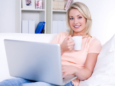Installment loans- Easy Monetary Support against Any Emergencies with Easy Payback Option | Loans With Installment | Scoop.it