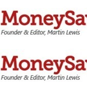 Moneysavingexpert and Whocallsme – Two of the Filthiest Forums | Business | Scoop.it