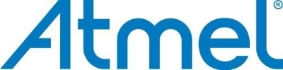 Atmel and SIGFOX Join Forces on Long-range Internet of Things | SIGFOX | Scoop.it