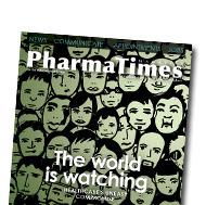 Novo files insulin drugs to rival Sanofi's Lantus in EU   Veille Pharma   Scoop.it