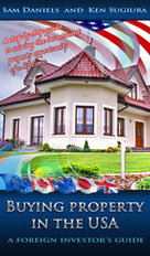 Buying Property in the USA: A Foreign Investor's Guide: official site | Australians buying property in USA | Scoop.it