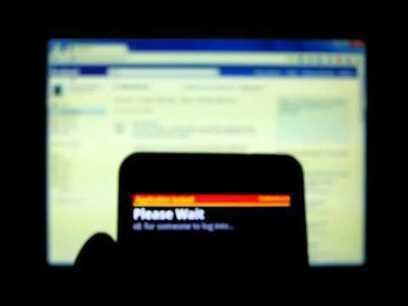 FaceNiff: Hacker un compte Facebook grâce au Wifi - Android-Zone.fr | Badjack | Scoop.it