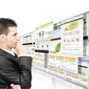 Testez-vous votre site Web? | Marketing et management dans le tourisme | Scoop.it