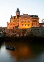 Sights & Sounds of Cascais and Sintra — Portugal | Cascais & Estoril | Scoop.it