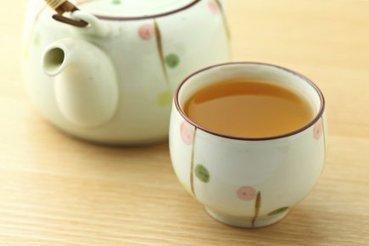 Le thé vert stimulerait le cerveau - LaPresse.ca | thé | Scoop.it
