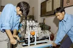 Vocational Training in India   CPPR   Training & Education in India   Scoop.it