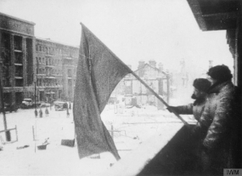 What You Need To Know About The Battle Of Stalingrad | World at War | Scoop.it