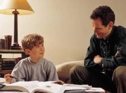 Why Homeschool? - Applied Scholastics Online Academy | Homeschooling | Scoop.it