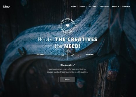 When UX Design Meets Emotional Intelligence | Web Development and Design | Scoop.it