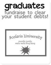 Scolaris | Jak zbierać pieniądze w Internecie i zaangażować w to internautów? | Scoop.it