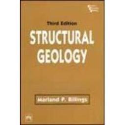 Geología Estructural - Alianza Superior | Geología Estructural | Scoop.it