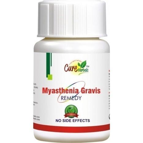 Myasthenia Gravis Natural Remed   CURE HERBALS   Scoop.it