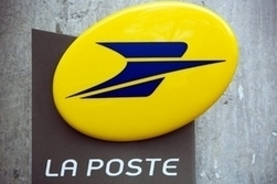 France : La Poste se met au vert | transport ecologique | Scoop.it