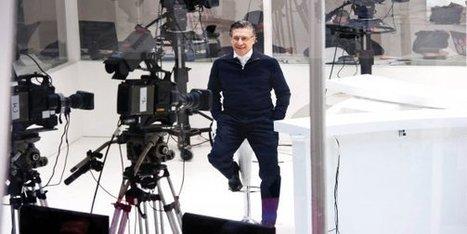 En Tunisie, les liaisons dangereuses entre médias et politique | DocPresseESJ | Scoop.it