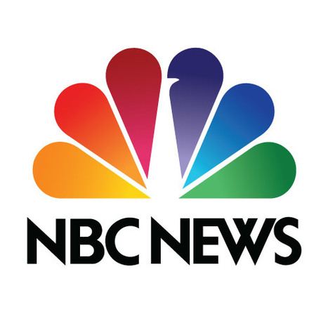 nbcnews.com - Breaking news, science and tech news, world news, US news, local news | infor | Scoop.it